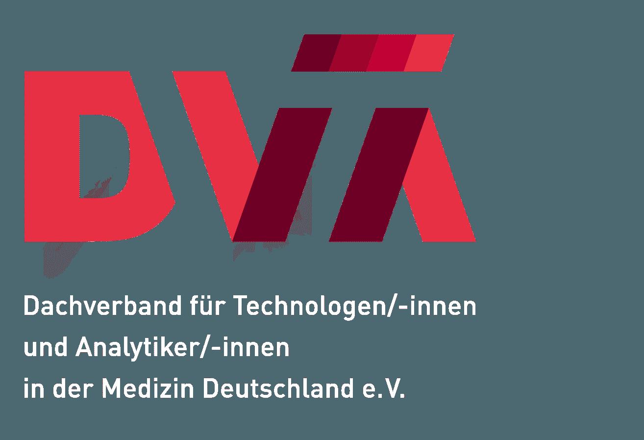 DVTA Berlin, Brandenburg und Mecklenburg-Vorpommern